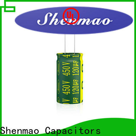 quality-reliable capacitor in a dc circuit suppliers for tuning