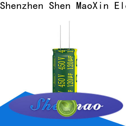 high quality function of a capacitor for business for timing