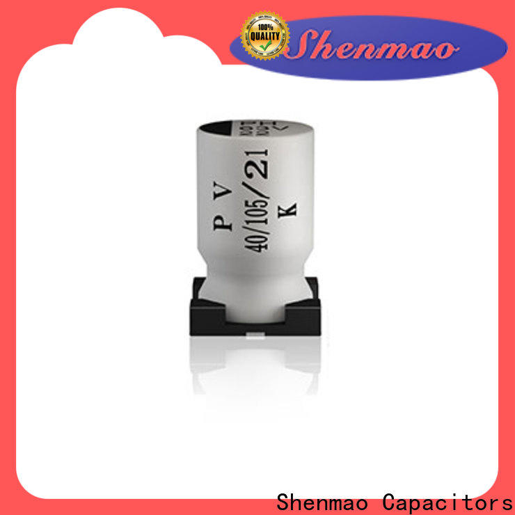 high-quality where to purchase capacitors owner for DC blocking