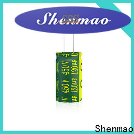 satety 10000 volt capacitor owner for coupling