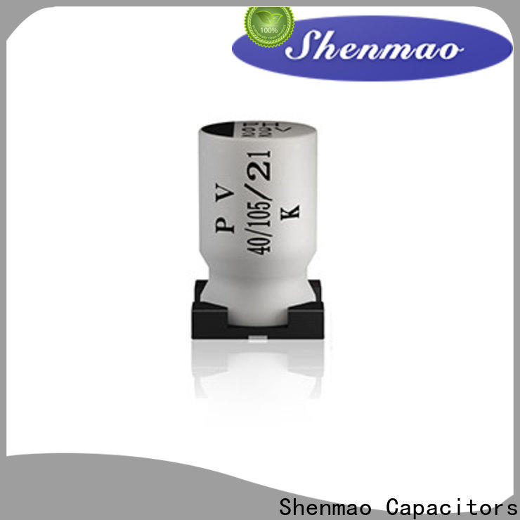 wholesale what does a bad capacitor look like manufacturers for timing