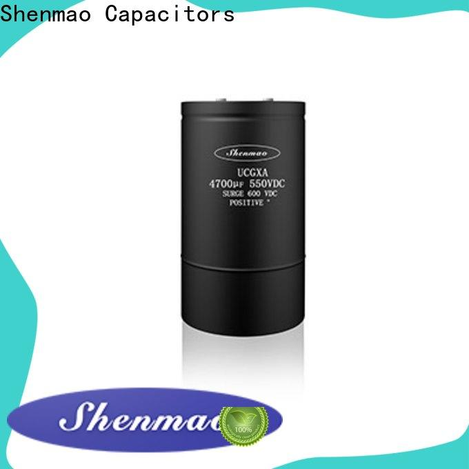 best compassitor factory for temperature compensation