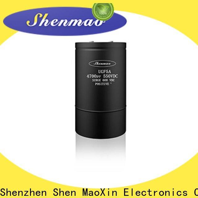 wholesale 100 uf 450v marketing for coupling