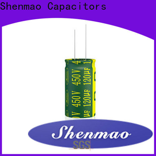 wholesale in circuit capacitor test for business for filter