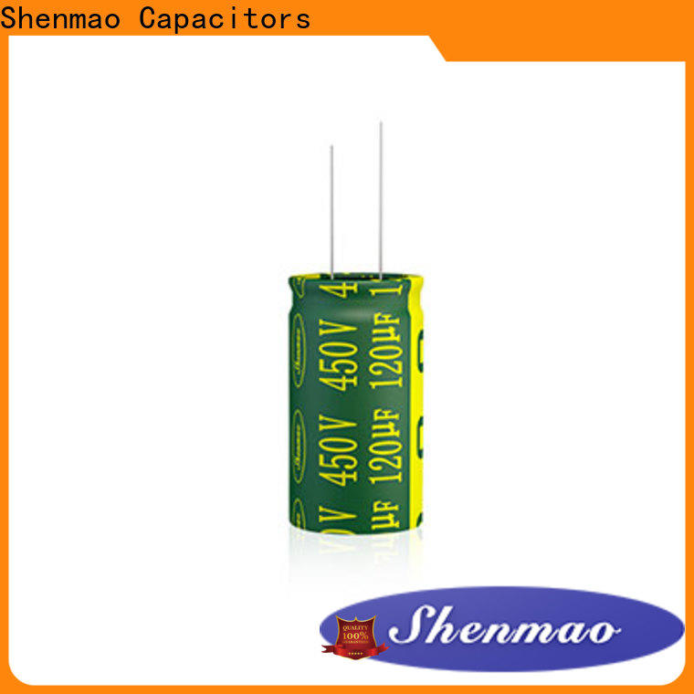 latest 3300uf 16v capacitor for business for coupling