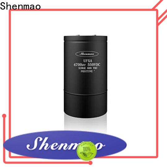 Shenmao compassitor manufacturers for timing
