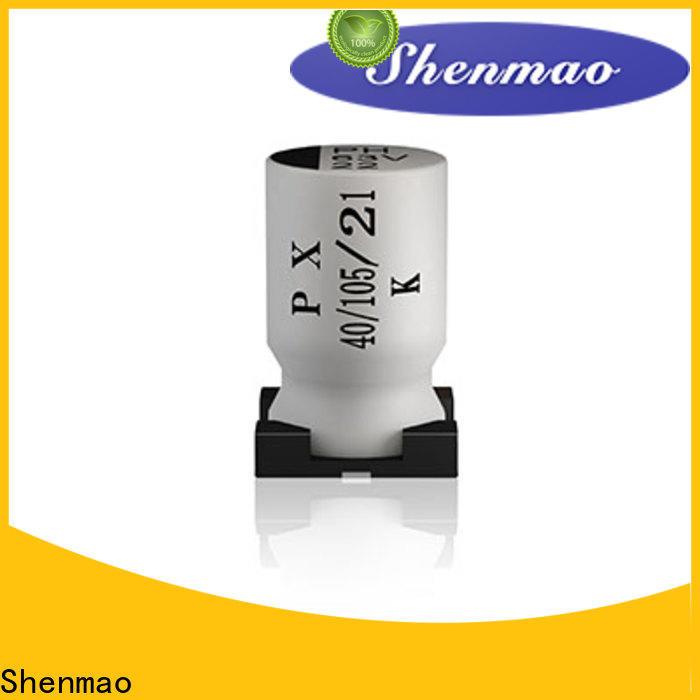 professional type of capacitors manufacturers for temperature compensation