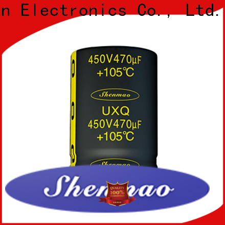 good to use current of capacitor overseas market for energy storage