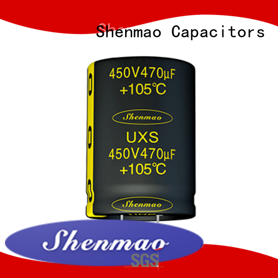 price-favorable snap in capacitor mount marketing for tuning
